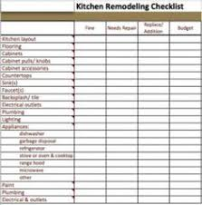 bathroom remodel estimate bathroom remodel costs worksheet nick pinterest worksheets