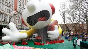 Chart House Thanksgiving 2019 How To Watch Macys Day Parade On Tv Online Thanksgiving