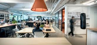 office interior design images Psoriasisgurucom