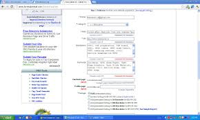 faqs online form filling work from home click here