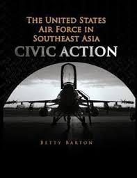 Betty Barton Christiansen Books   List of books by author Betty Barton  Christiansen