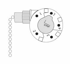 ceiling fan switch compatibility guide ceilingfanswitch com Auto Fan Switch Wiring Diagram at Ze 268s2 Fan Switch Wiring Diagram