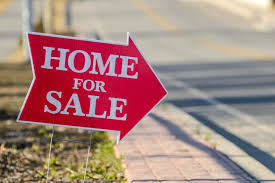 For Sale Or For Sell With A Recession Looming Is Now The Time To Sell Your Home