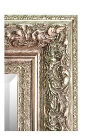 frame corner stock photo of braunton 178x117cm large traditional antique style vintage ornate champagne floor