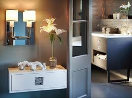 Focus on Modern Design Sleek Decorating Ideas From Rate My Space HGTV