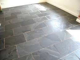 Herringbone Kitchen Floor Kitchen Floor Tile Cleaner Cute Fresh Idea To Design Your Ideas