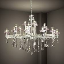 handmade dining room chandeliers contemporary crystal dining room chandel modern crystal