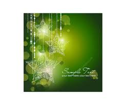 christmas cards backgrounds christmas cards and backgrounds vectors various card templates