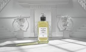<b>Acqua di Parma</b> goes to the opera for its latest scent | Wallpaper*