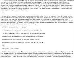 resume cv cover letter descriptive essay outline example evaluative essay topics