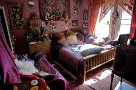 Hippie Bedroom Ideas Tumblr