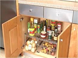 kitchen shelf organizers kitchen cupboard organizers fancy kitchen drawers organizers photos inspiring cabinet drawer and organization
