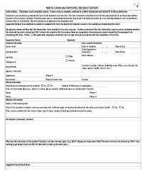 employee discipline template employee discipline form template best of disciplinary free write up
