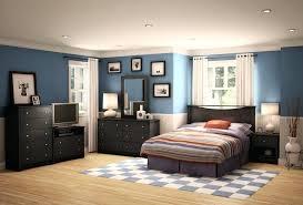 bedroom furniture for women. Unique Furniture Bedroom Furniture For Women Ideas  Near Me Used On O