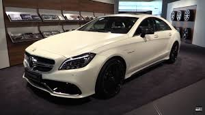 mercedes amg cls63 interior. Beautiful Cls63 On Mercedes Amg Cls63 Interior R