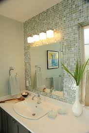 bathroom lighting houzz. unique houzz houzz bathroom lighting in contemporary with marble vanity transitional tub  and shower faucet sets for bathroom lighting houzz p