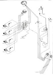 Starter motor internal wiring diagram new mercury outboard wiring rh gidn co mercury outboard tachometer wiring