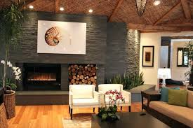 modern living room with fireplace pictures. modern living room fireplace contemporary natural stone ideas with . pictures 2