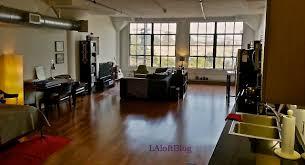 Lofty Goals Purchasing A New Loft In Downtown Los Angeles La
