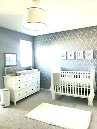 baby room ideas unisex. Fine Unisex Nursery Room Ideas Neutral Gender Unisex Baby  Best On To Baby Room Ideas Unisex A