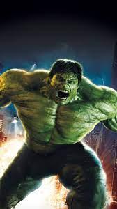 Hulk iPhone Wallpapers - Top Free Hulk ...