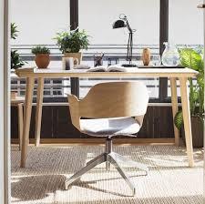 office color ideas. Best Office Colors 1507932833 Jpg Crop 0 681xw 1 00xh 161xw Resize 480 Designer Paint Color Ideas Interior Design Tips T