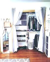 curtains for closet doors curtains instead of closet doors closet curtains curtain for closet curtain closet curtains for closet doors