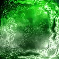 cool green backgrounds. Perfect Cool A Cool 3d Background A Green Fluid Abstract Background Stock Photo In Cool Green Backgrounds