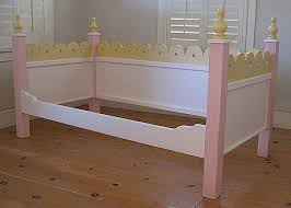 childrens day bed. Cottage Children\u0027s Day Bed-English Farmhouse. Zoom Childrens Bed I