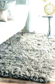 area rugs clearance full size of home round bath on photo jc penneys jcpenney washable