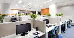 small office home office. Increasingly, Cyber Criminals Are Leveraging Pharming Attacks Against A New Channel: Small Offices And Office Home D