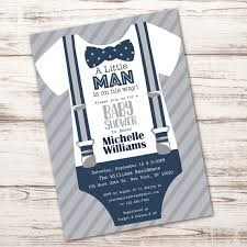 Onesie Baby Shower Invitations Onesie Shower Invitation Templateparty Printables