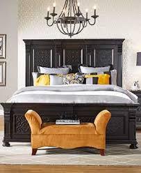 Shop Bedroom Furniture   Badcock &more