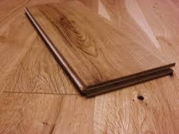solid wood flooring prices ireland