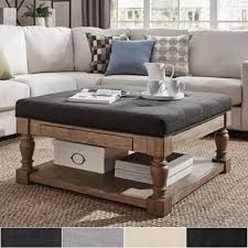 Image Storage Ottoman Customer Ratings Overstockcom Buy Ottomans Storage Ottomans Online At Overstock Our Best