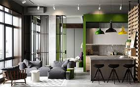 4 Bedroom Apartments In Nyc Concept Awesome Decorating Design