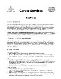 examples of skills and abilities free resume templates skill set examples for resume