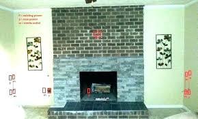 tv mounted over fireplace mounted over fireplace mounted above fireplace where to put components hang installing tv mounted over fireplace mount