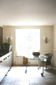 kitchen sconce lighting. Sconces: Kitchen Wall Sconces Sconce Medium Size Of Light Fixtures Fixture Pendant Lighting Modern W T