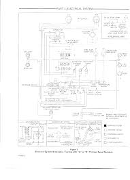 find a wiring diagram for a ford 3400 tractor on the internet here is the a b model schematics if this works for you please leave feedback and accept my answer