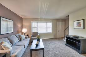 3 Bedroom Apartments In Baltimore County Creative Design Best Decorating