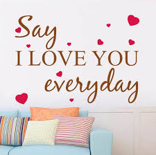 I Love You Pictures And Quotes Gorgeous I Love You Images Pictures And Quotes For Him And Her