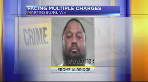 Martinsburg man found guilty for sexual abuse of a minor   WDVM25 ...