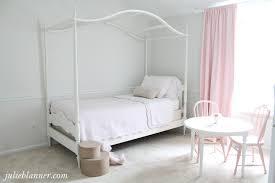 Pink And Cream Bedroom Adalyns Pink And Cream Bedroom Julie Blanner Entertaining