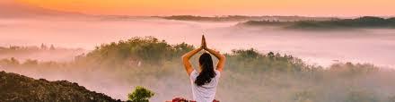 Yoga Teacher Resume Sample Writing Guide 20 Tips