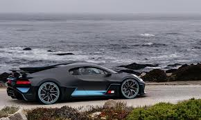 Another exclusive delivery for miller motorcars! Bugatti Divo 2019 Chevy Camaro 2019 Lexus Rc This Week S Top Photos