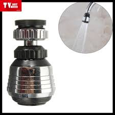Kitchen Faucet Swivel Aerator Easy Flow Faucet Easy Flow Faucet Suppliers And Manufacturers At