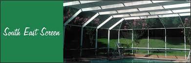 pool screen repair orlando. Beautiful Repair And Pool Screen Repair Orlando