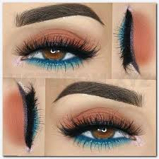 mua cosmetics makeup reviews 2017 мейкап форевер basic prom makeup woman doing makeup how to do bridal eye makeup how to apply makeup for