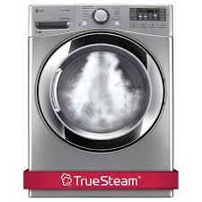 Appliances Dryers Dryers Costco